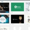 WordPressのテーマ一覧画面|SEO対策に強い無料テーマ比較